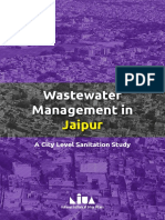 Jaipur Dravyavati Project