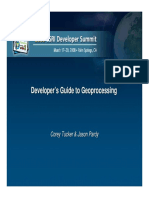 developers_guide_to_geoprocessing.pdf