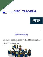 15. Teaching Methods - Micro Teaching (14).pptx