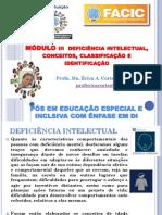 AULA - ED. INCLUSIVA MODULO III.pptx