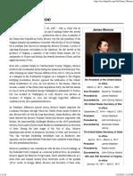 James Monroe.pdf