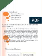 DIET KASUS 1.pptx