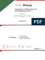 PPT Energías Renovables y No Renovables en Faenas Mineras (1)