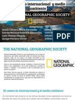 THE NATIONAL GEOGRAPHIC SOCIETY (1).pptx