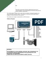 Pandaros workshopman-03.pdf