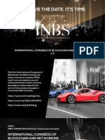 Inbs Istanbul Event March 2020 English PDF