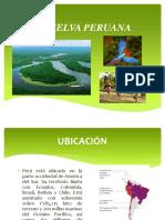 LA SELVA PERUANA.pptx