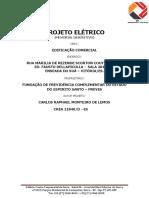 ANEXO I-D - PROJETO ELETRICO.pdf