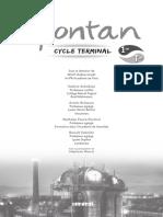 Spontan Allemand.pdf