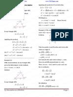 12th-maths-unit-6-study-material-english-medium.pdf