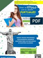 PDF Programas