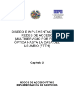 Capitulo2 FTTH