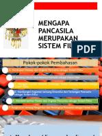 bab-6-ppt-pancasila (1)
