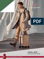 VX TGE Dealer Catalogue 2019 ENDEFR