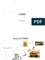 cmmi-101106112826-phpapp01