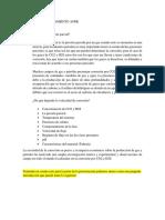 Corrosion por pesion parcial