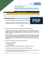 Solucionario ud9Motores.pdf.pdf