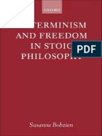Determinism and Freedom in Stoic Philosophy.pdf