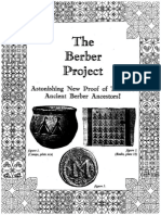The Berber Project (Transcribed_to_text)