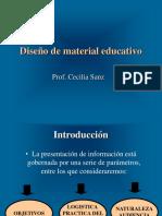 Clase4.pptx