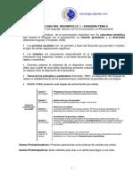Esquema 06.pdf