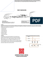 Dpl Presentation(2page)