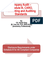 AS, SA and Audit Report Seminars 2019.pdf