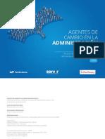 2019-10-10 ANUARIO RETO EXCELENCIA FINAL(3).pdf