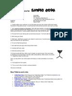 simpbear.pdf