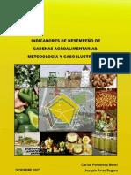 Cadenas Agroalimentarias b4018e