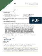 2019_p190_USMO_Ensuring the Fiscal Viability of USG