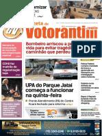 Gazeta de Votorantim edição 344