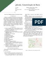 Hidrologia_Aplicada (4)