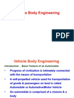 Vehicle Body Engg-1.ppt