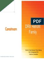 2-0-DRX-Retrofit