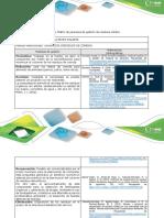 Anexos  Fase 2 - Contexto municipal y clasificación de residuos sólidos_grupo 15