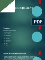 flowmeasurement.pptx