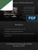 Direito-2019-2.pptx