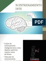 queesunentrenamientointeligente-151118144242-lva1-app6892.pdf