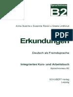 Sprachniveau_B2_Erkundungen.pdf