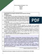 312353648-Teste-de-Avaliacao-de-Portugues-9º-ano.pdf