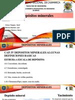 Depósitos minerales.pdf