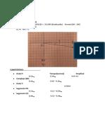 EKG N° 3.docx