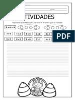 REPRESENTA����O HORAS DECOMPOSI����O E FRA����O ADRIANA SILVA.pdf
