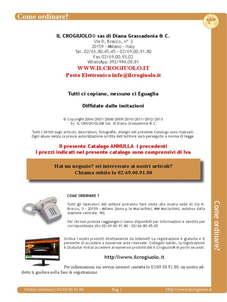 ROSSO ditale da digitale purpurea 1000 semi quantitativi di SCONTO!!!