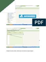 Exportar e Importar copias de mandante SAP