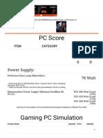 NUOVO Inviluppo spirale-mantenere il tuo PC CAVI ordinato organizzare