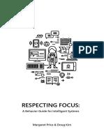 InclusiveDesign_RespectingFocus
