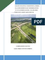 GESTION EFICIENTE DE LA ENERGIA EN HOGARES