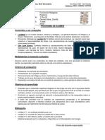 PROGRAMA DE EXAMEN FR.pdf